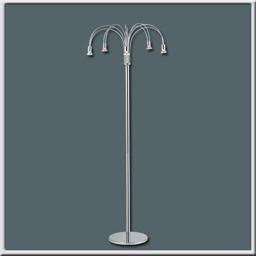 Cassiopeia-standerlampe-med ramme 500 x 500