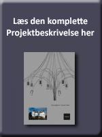 download-knap-lutzens-palae