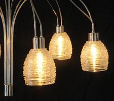 lampeskaerme